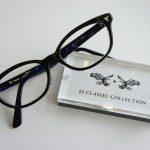 メガネの金剛の新卒採用募集要項(求人)