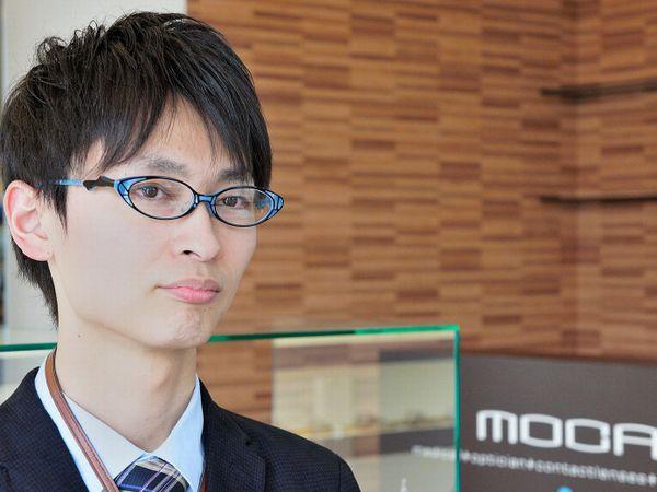 メガネの金剛の教育・評価体制-他の眼鏡店とは違う制度-