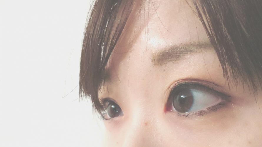 メガネで眼の健康を守る! ①「ルテイン」ってなに?