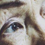 私の眼日記⑫ 白内障の基礎知識