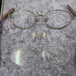 定期的なメンテナンスで眼鏡を長持ちさせましょう!