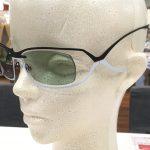 酒井の衝動買いメガネ ~パラサイト~